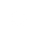 ISO-9001-15